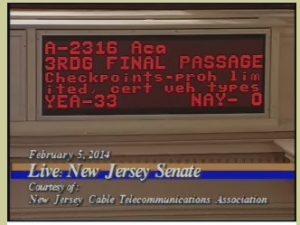 15 02 05 MOC Senate Vote