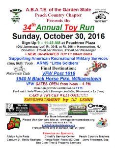16-10-30-toy-run-34th-annual-a